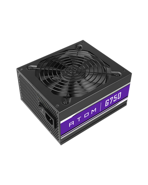 ATOM_G_750W_retouch-9.png