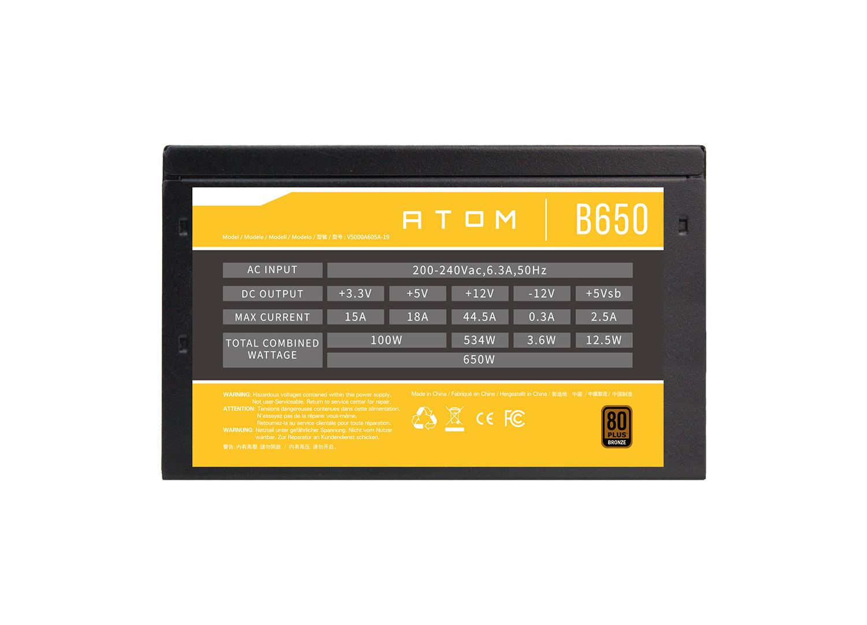 ATOM_Gallery-B650-8.jpg