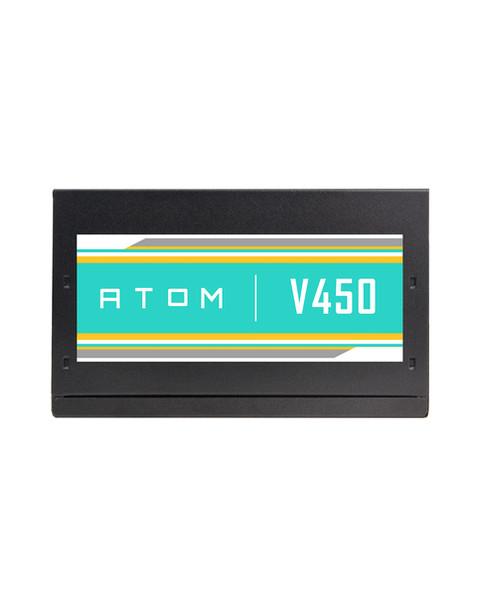 ATOM_Gallery-V450-6.jpg