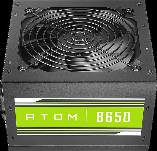Atom_B-2-Product_B650.png