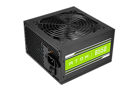 ATOM_B550_PowerSupply_retouch-2.png