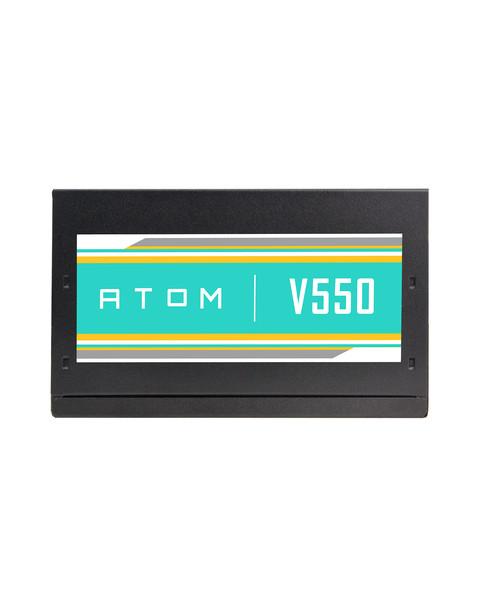 ATOM_Gallery-V550-6.jpg