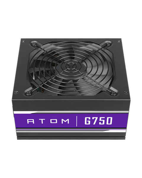 ATOM_G_750W_retouch-8.png