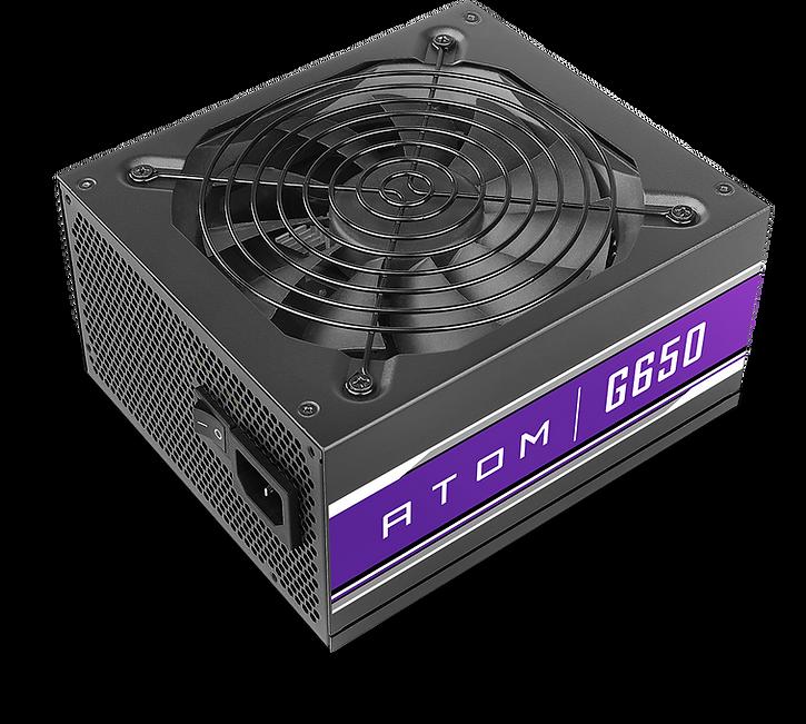 Atom_G-1-Procuct-G650.png