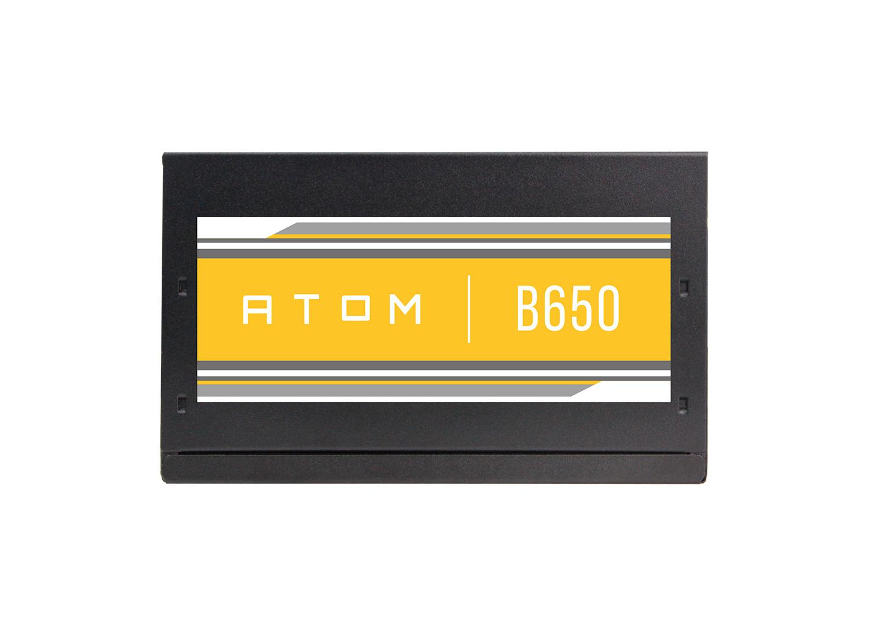 ATOM_Gallery-B650-6.jpg