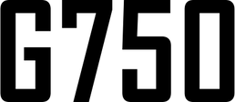 Atom_G-1-text-G750.png