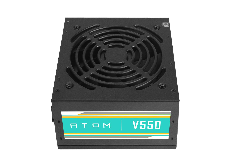 ATOM_Gallery-V550-1.jpg