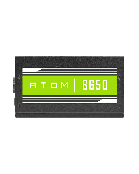 ATOM_Gallery-B650-4.png