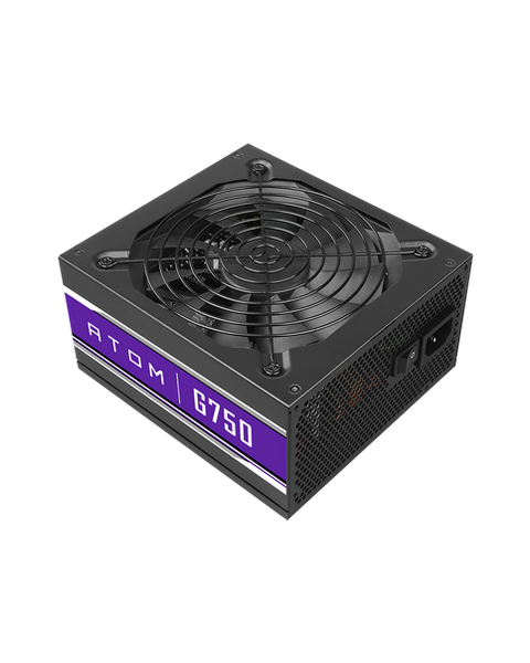 ATOM_G_750W_retouch-10.png