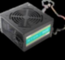 Atom_V-1-Product_V450.png