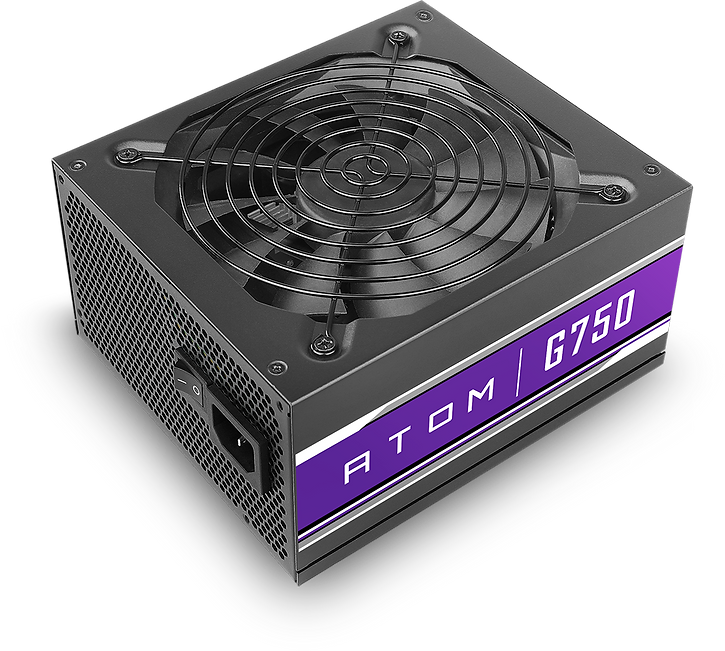 Atom_G-1-Procuct-G750.png