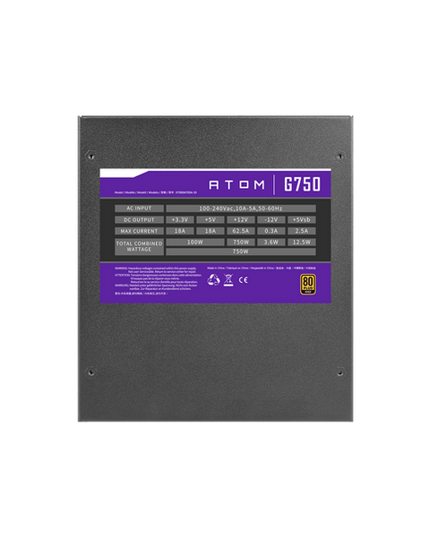 ATOM_G_750W_retouch-1.png