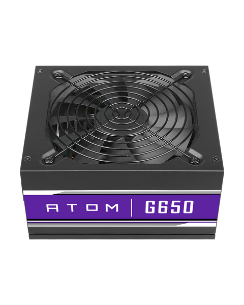 ATOM_G_650W_retouch-8.png