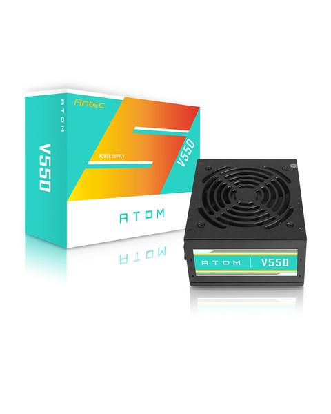 ATOM_Gallery-V550-11.jpg