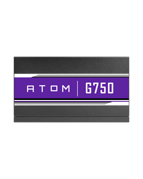 ATOM_G_750W_retouch-6.png