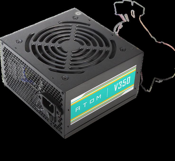 Atom_V-1-Product_V350.png