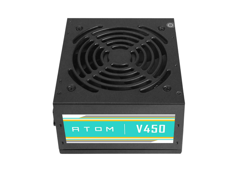 ATOM_Gallery-V450-1.jpg