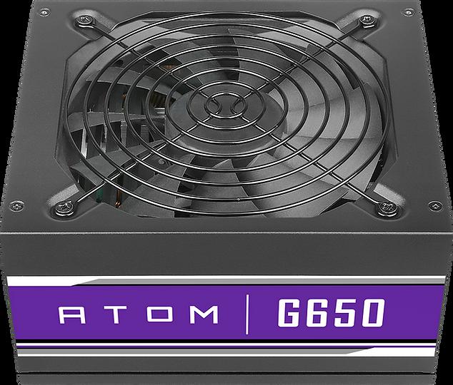 Atom_G-2-Procuct-G650.png