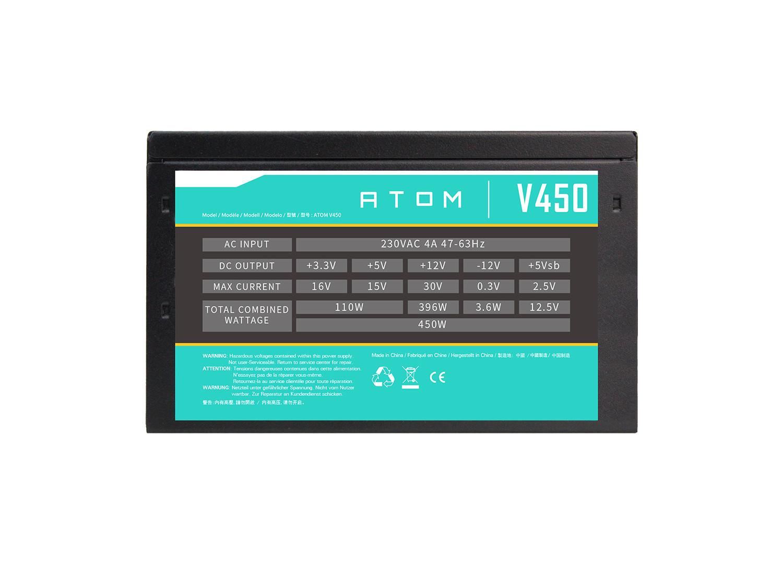 ATOM_Gallery-V450-8.jpg