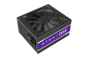 ATOM_G_650W_retouch-9.png
