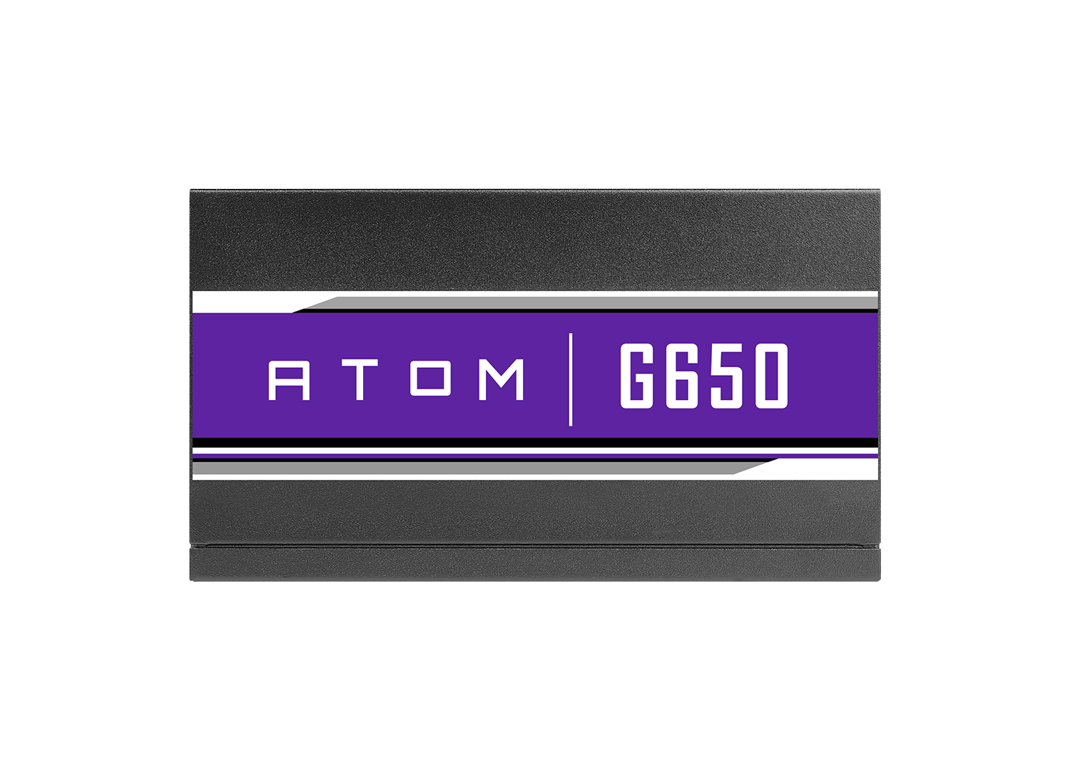 ATOM_G_650W_retouch-6.png