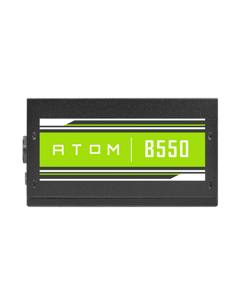 ATOM_Gallery-B550-4.png