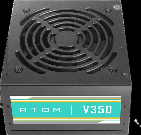 Atom_V-2-Product_V350.png