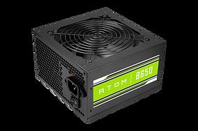 ATOM_B650_PowerSupply_retouch-2.png