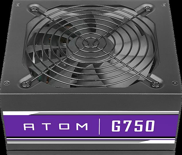 Atom_G-2-Procuct-G750.png