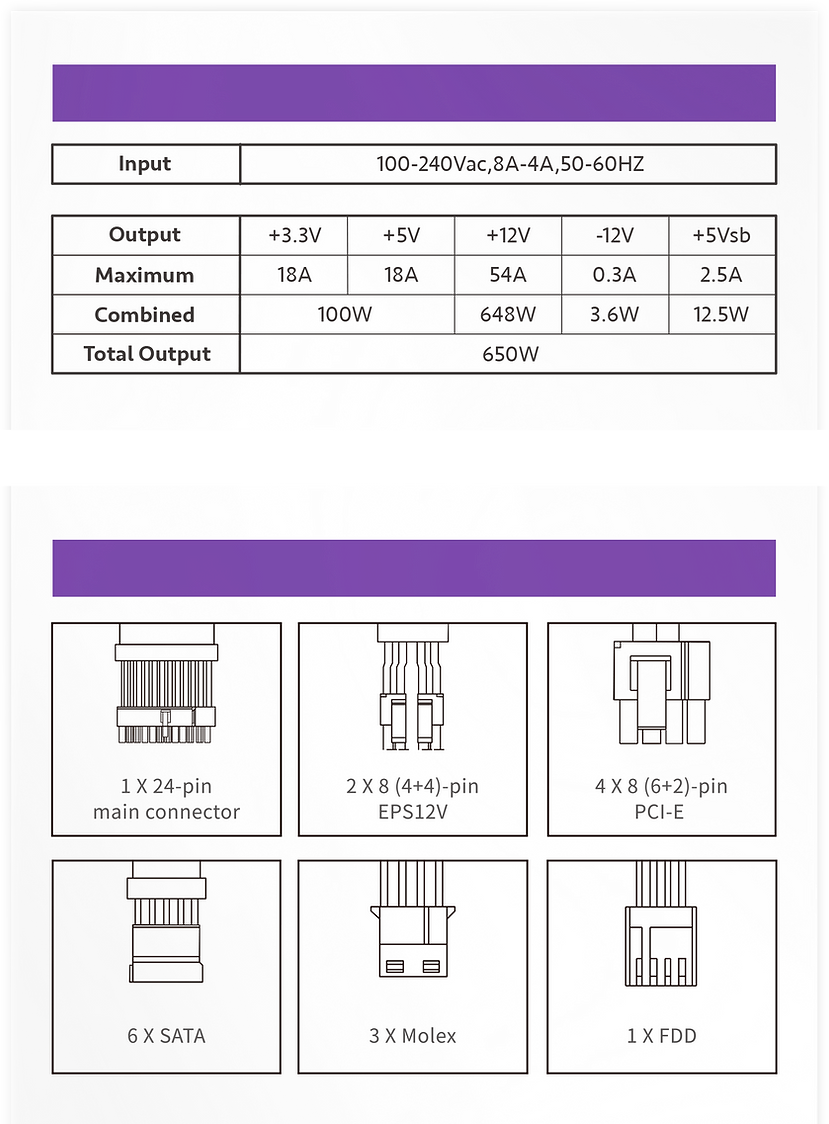 Atom_G-6-info-G650.png