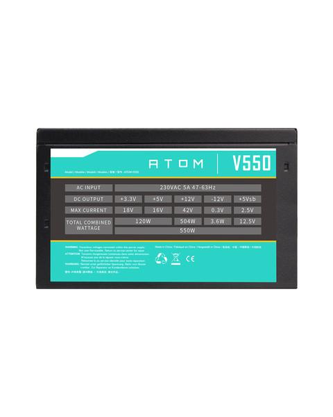 ATOM_Gallery-V550-8.jpg