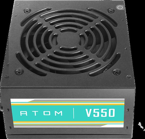 Atom_V-2-Product.png