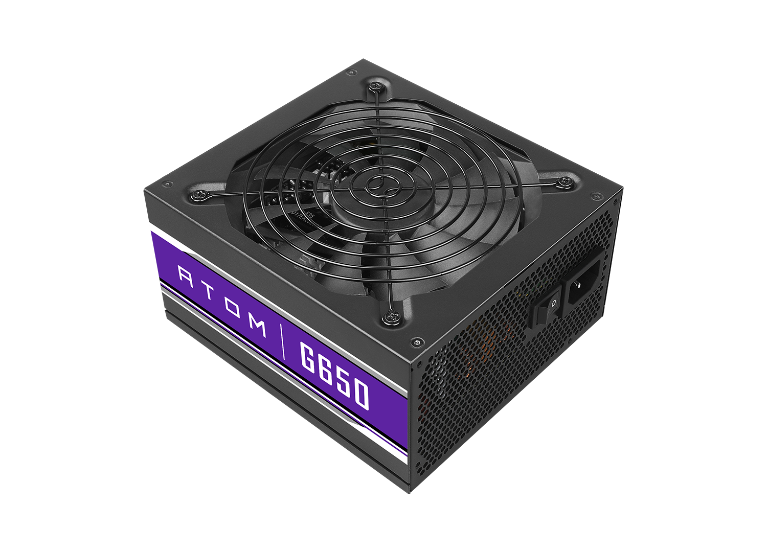 ATOM_G_650W_retouch-10.png