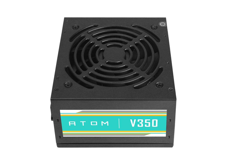 ATOM_Gallery-V350-1.jpg