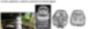 Captura de Pantalla 2020-01-15 a la(s) 8