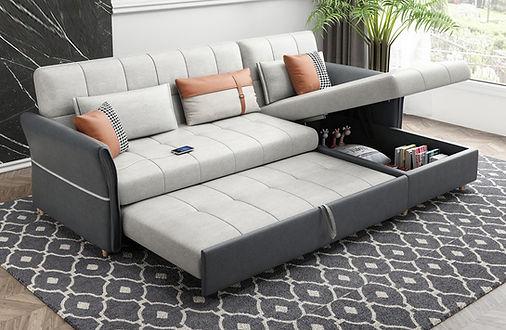 sofa床.jpg