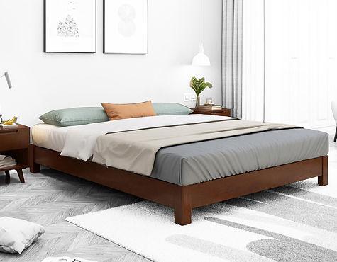 单层床2.jpg