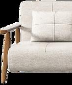 sofa052.png