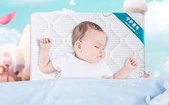 儿童床褥3.jpg