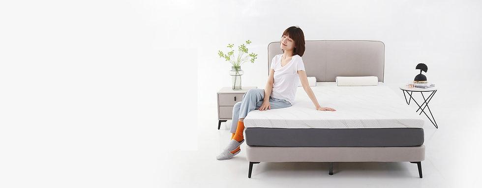 床褥2.jpg