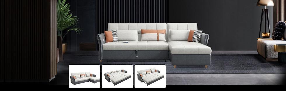 sofa53A++3.jpg