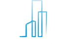 NB-Elite-Realty-Logo-White-140.png