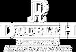 DoubleH-Logo.png