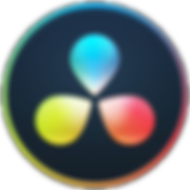 DaVinci_Resolve_Logo.png