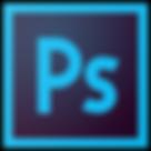 logo_brand_brands_logos_adobe_photoshop-