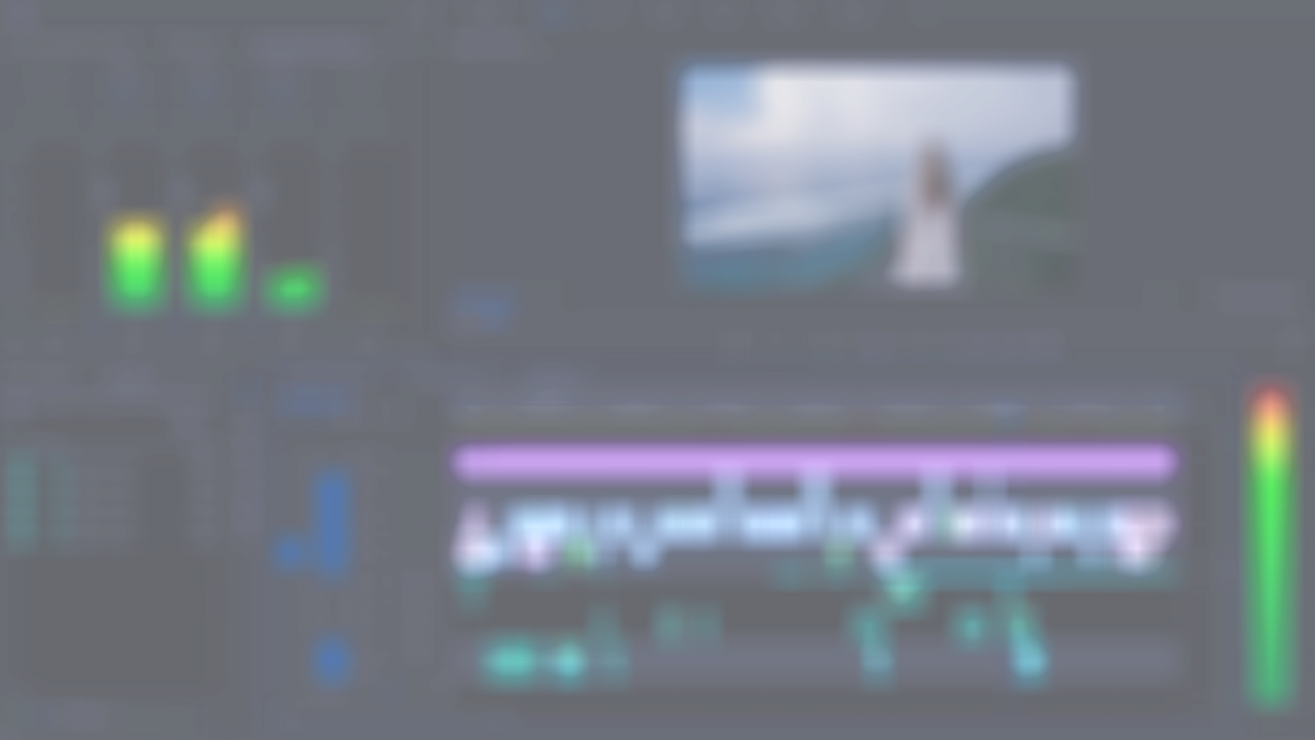 how-to-edit-music-to-your-video-slider-p