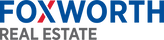 Foxworth-RealEstate-logo-large.png