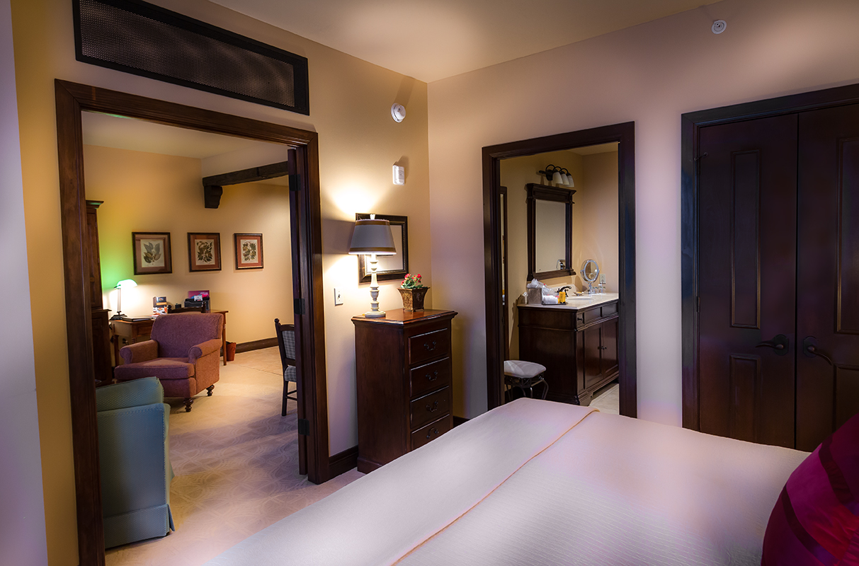 Hotel IMG_5527-Edit-Edit