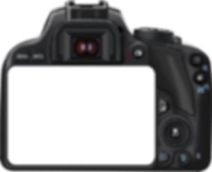 pngfind.com-camera-screen-png-1294618.pn