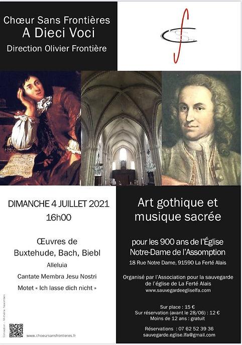 Concert20210704.jpg